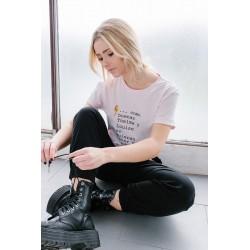 Camiseta Louise