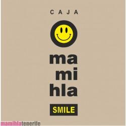 Caja SMILE