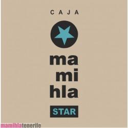 Caja STAR