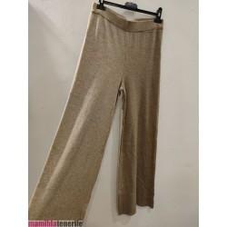Pantalón Bueno