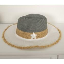 Sombreros Estrella