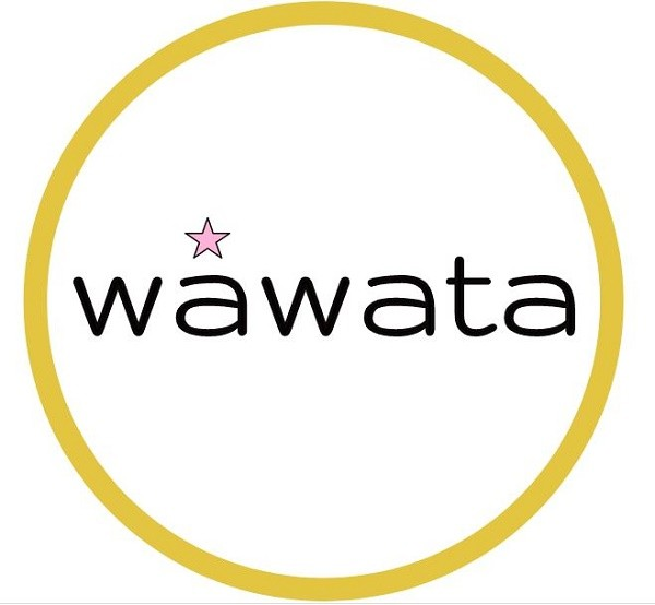 Wawata